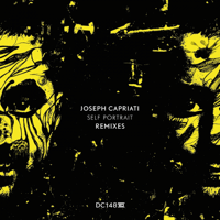 Awake (Julian Jeweil Remix) Joseph Capriati MP3