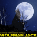 Free Download Wolfman Jack When a Man Loves a Woman Mp3