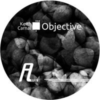 Irrational Behavior Keith Carnal MP3