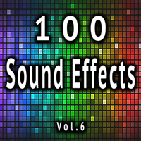 Single Beep Sound Effects Design Society song