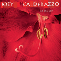 Midnight Voyage Joey Calderazzo MP3