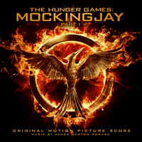 The Hanging Tree James Newton Howard MP3