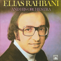 Liza... Liza Elias Rahbani and His Orchestra