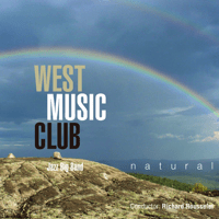 Sometime Ago West Music Club & Richard Rousselet MP3