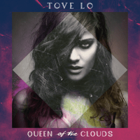 Habits (Stay High) [Hippie Sabotage Remix] Tove Lo