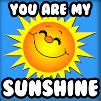 You Are My Sunshine (Instrumental) Instrumental Music Factory MP3