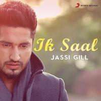 Ik Saal Jassi Gill MP3