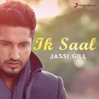 Ik Saal Jassi Gill