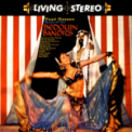 Free Download Fuad Hassan Ensemble Dance of the Djiens Mp3
