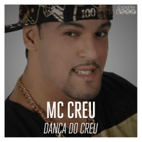 Dança do Créu (Ao Vivo) Mc Créu