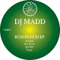 Dredlok DJ Madd MP3