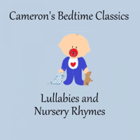 Ba Ba Black Sheep Cameron's Bedtime Classics MP3