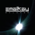 Free Download Emalkay When I Look at You Mp3