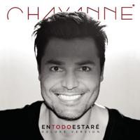Bailando Dos Corazones Chayanne MP3