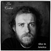 Shocked (Live) Joe Cocker MP3