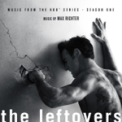 Free Download Max Richter The Departure Mp3