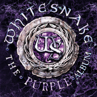 The Gypsy Whitesnake