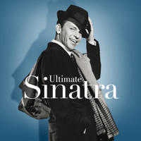 Strangers In the Night Frank Sinatra MP3