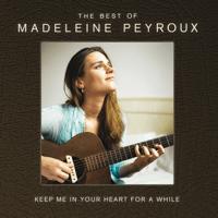 La Javanaise Madeleine Peyroux MP3