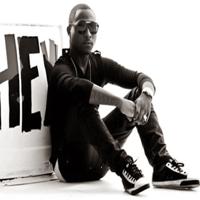 Skelewu (Remix) [feat. Uhuru] Davido