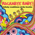 Free Download Rockabye Baby! Yesterday Mp3