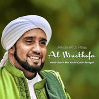 Alangkah Indahnya Habib Syech Bin Abdul Qodir Assegaf