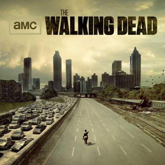 Iphone X Live Wallpaper App The Walking Dead Season 1 On Itunes