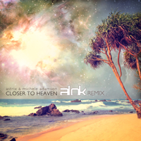 Closer to Heaven (feat. Michele Adamson) [Alok Remix] Astrix