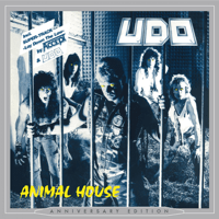 Animal House U.D.O. song