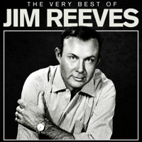 Too Many Parties Too Many Pals (Remastered) Jim Reeves MP3