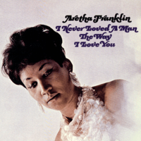 Respect Aretha Franklin MP3