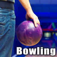 10 Pin Bowling Strike 1 Sound Ideas