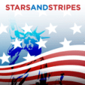Free Download The All American Band Pomp and Circumstance Mp3