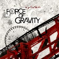 Force of Gravity Sylvan MP3