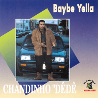 Baybe Yella Chandinho Dede MP3