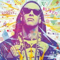 Vaivén Daddy Yankee