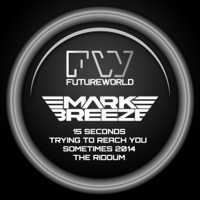 15 Seconds (feat. Heidi Anne) Mark Breeze
