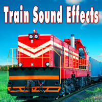 Train Doppler The Hollywood Edge Sound Effects Library