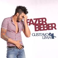Fazer Beber Gusttavo Lima MP3
