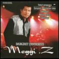Free Download Meggi Z Senyum Membawa Luka Mp3