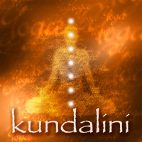 The Goddess (Kundalini) Kundalini song