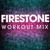 Firestone (Workout Mix) Power Music Workout