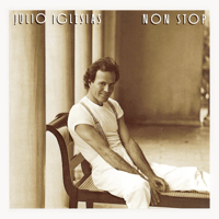 Too Many Women Julio Iglesias MP3