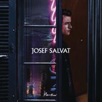 Hustler (Solomun Remix) Josef Salvat MP3