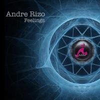 El Calor Andre Rizo song