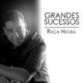 Free Download Raça Negra Cheia de Manias Mp3