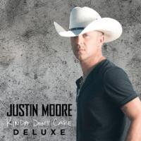 Kinda Don't Care Justin Moore