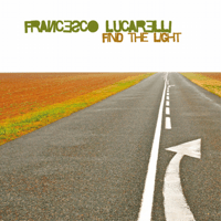 Stranger in This Land Francesco Lucarelli