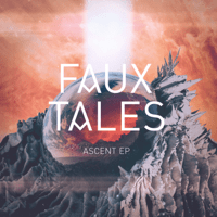 Ascent Faux Tales MP3