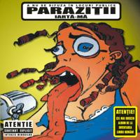 Sl'b'z Paraziții MP3